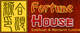 fortune house Chinese restaurant in rhode island
